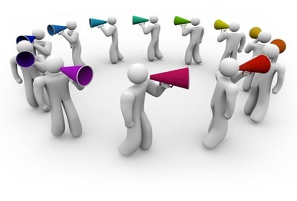 Các phương tiện báo cáo, công bố thông tin bao gồm: Trang thông tin điện tử (website) của tổ chức là đối tượng công bố thông tin; Hệ thống công bố thông tin của Ủy ban Chứng khoán Nhà nước; Trang thông tin điện tử của Sở giao dịch chứng khoán..