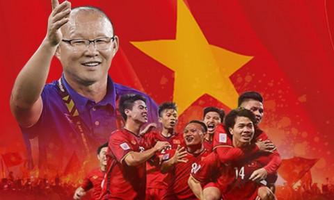 World Cup 2022: Lịch thi đấu của tuyển Việt Nam ở vòng loại cuối cùng