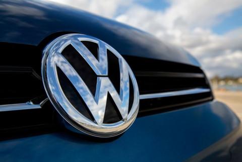 Hơn 3 triệu khách hàng bị lộ thông tin vì mua xe sang?