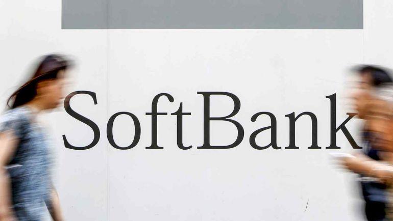 SoftBank huy động khoảng 7,3 tỷ USD thông qua bán trái phiếu ở nước ngoài