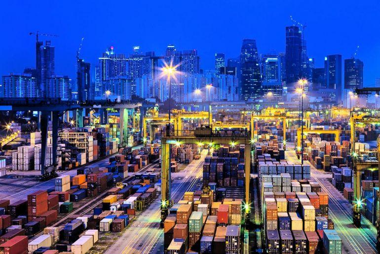 Bộ KHĐT đưa ra 2 kịch bản tăng trưởng kinh tế 6 tháng cuối năm