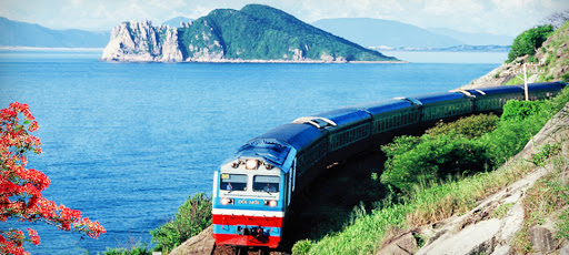 Đường sắt Việt Nam cần gấp 800 tỉ để duy trì hoạt động