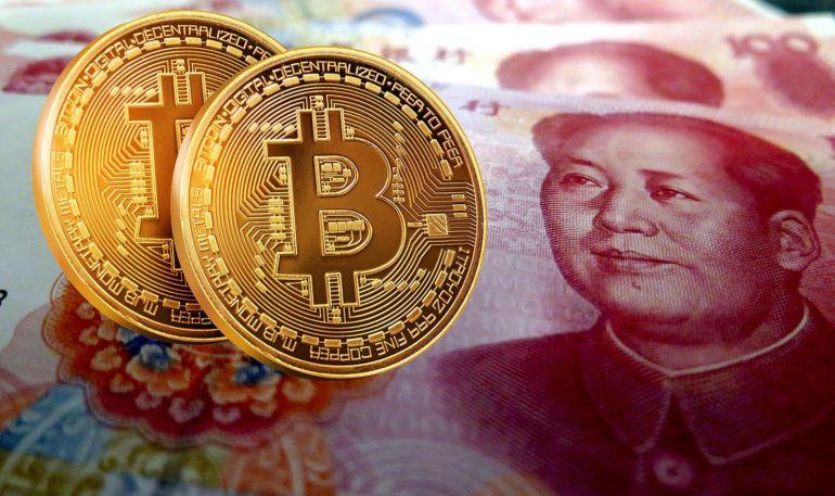 Nhân dân tệ kỹ thuật số tạo áp lực lên hệ thống tiền tệ các nước châu Á