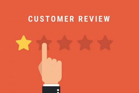 Cách nhận biết nhận xét, bình luận giả khi mua hàng trên sàn TMĐT