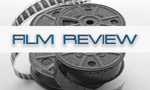 Trào lưu review phim: một con dao hai lưỡi?