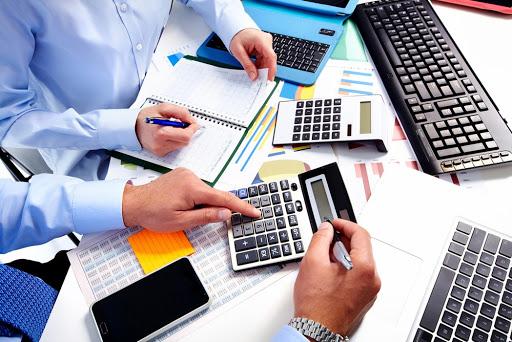 Ngân hàng Nhà nước khẳng định sẽ không bỏ trần hạn mức tín dụng