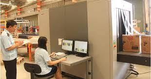 """""""Cởi trói"""" về thủ tục kiểm tra chuyên ngành: Tiết giảm chi phí, tăng cao năng lực cạnh tranh cho doanh nghiệp"""