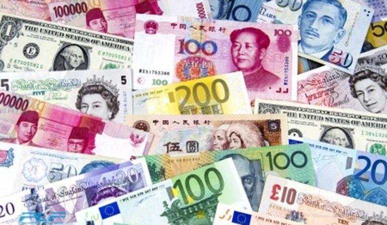 Sự thay đổi chính sách tiền tệ của các nước từ đại dịch COVID-19