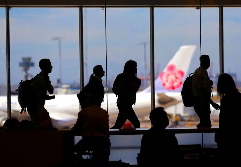 Sân bay Sydney nhận được giá thầu mua lại trị giá 16,7 tỷ đô la khi các nhà đầu tư có cái nhìn dài hạn hơn về du lịch