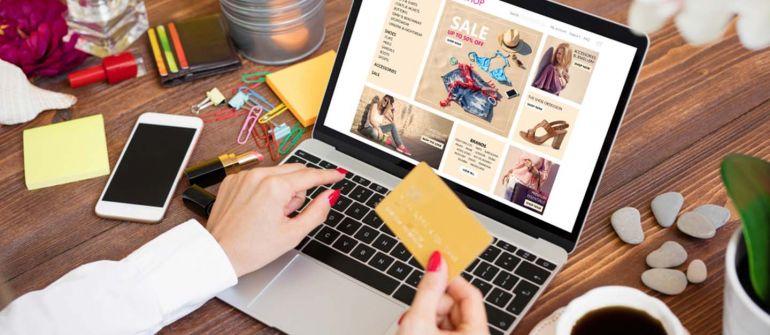Lừa đảo tinh vi qua mua sắm thương mại điện tử
