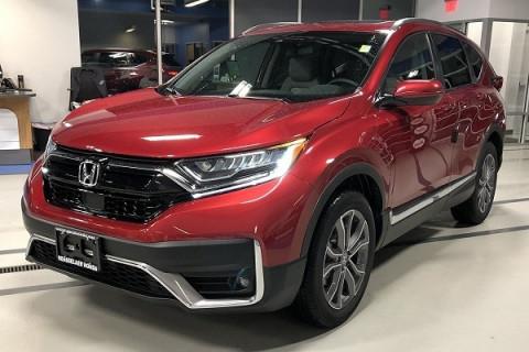 Trong tháng 7/2021 nhiều mẫu ô tô giảm giá mạnh với nhiều chương trình khuyến mại hấp dẫn.