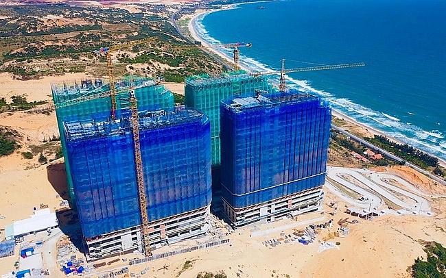 Đầu tư IDJ Việt Nam huy động được 735,13 tỷ đồng từ bán cổ phiếu