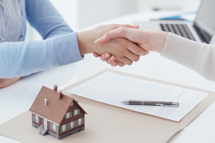 Doanh nghiệp kê khai giá chuyển nhượng bất động sản: Dễ vi phạm pháp luật