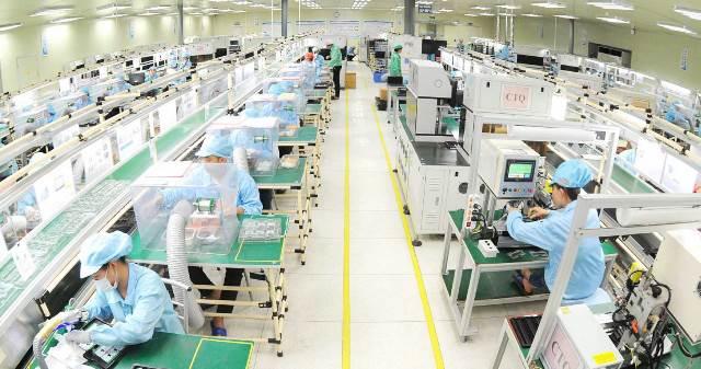 Nghệ An: Nhiệm vụ và giải pháp của Kế hoạch hỗ trợ đào tạo nghề cho người lao động giai đoạn 2021 -2025