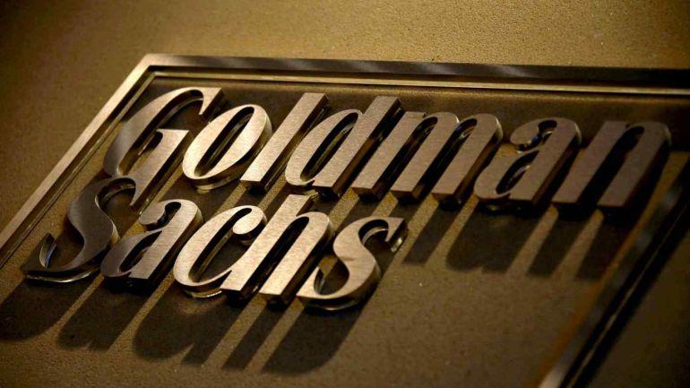 Goldman nhận được giấy phép ngân hàng để giúp các công ty đa quốc gia ở Nhật Bản