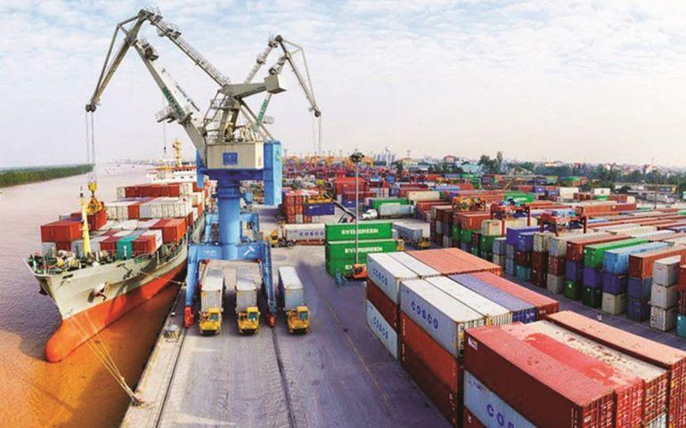 262 doanh nghiệp đạt tiêu chí vào vòng sơ tuyển doanh nghiệp xuất khẩu uy tín năm 2020