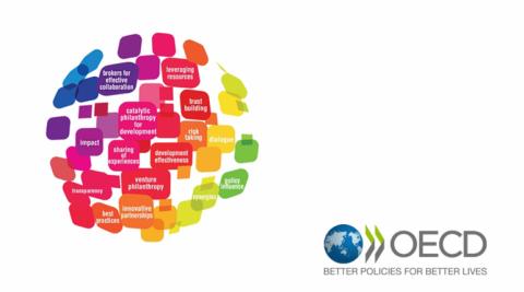 Tỉ lệ thất nghiệp tăng cao tại các nước OECD
