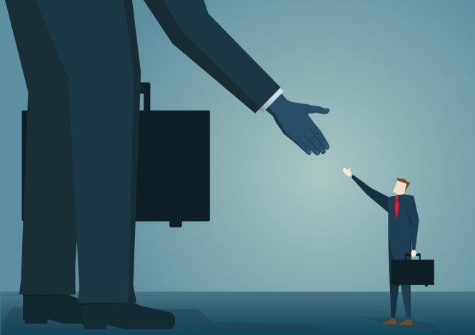 """Những chính sách """"tiếp sức"""" cho doanh nghiệp"""