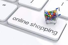 TP HCM: Đa dạng kênh mua hàng online trong thời gian giãn cách