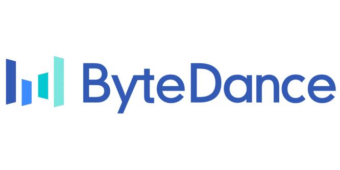 ByteDance thâm nhập thị trường đồ uống
