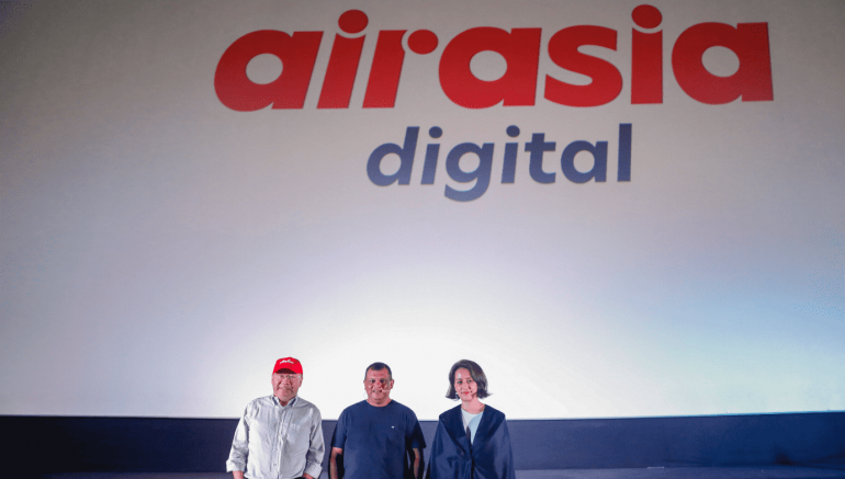 Cuộc đua giành ưu thế siêu ứng dụng tại Đông Nam Á