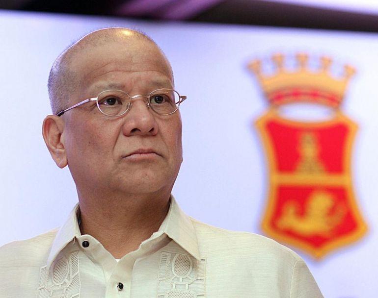 Tỷ phú Philippines Ramon Ang tăng cường các khoản đầu tư năng lượng mặt trời