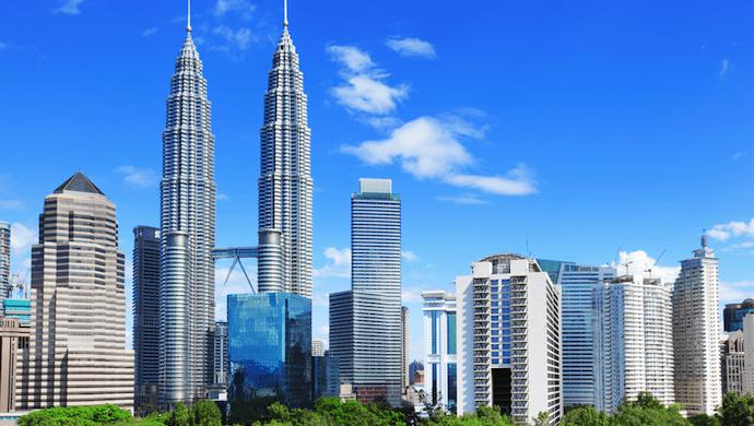Cơ hội nào giúp Malaysia trở thành trung tâm an ninh mạng của Châu Á?
