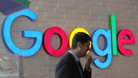 """Sau Mỹ, Pháp """"ra đòn"""" mạnh tay với Google về vấn đề bản quyền"""