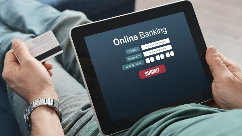 Cảnh báo các chiêu thức lừa đảo đánh cắp mật khẩu OTP tài khoản ngân hàng