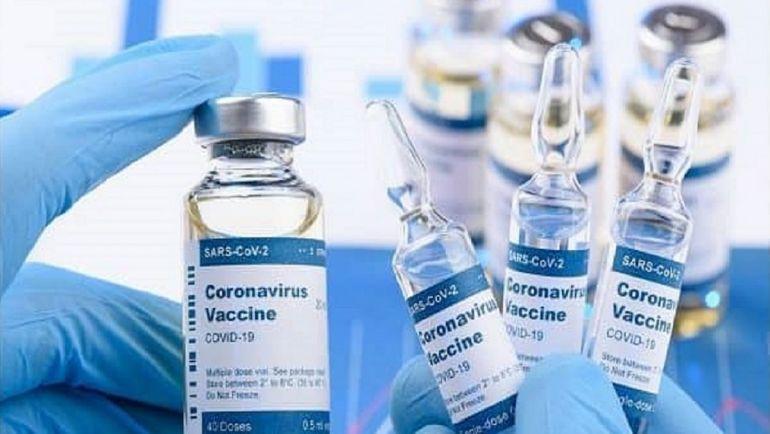 Chiến lược vaccines có thể là yếu tố quyết định tăng trưởng kinh tế