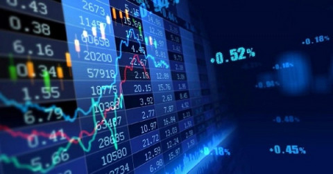 VN-Index có thể chạm mốc 1.500 điểm vào cuối năm 2021