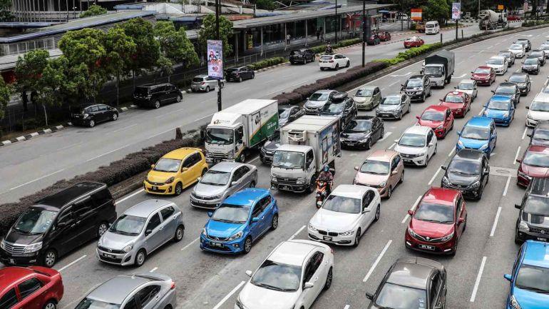 Công ty khởi nghiệp của Malaysia Carsome mua lại iCar Asia với thỏa thuận giá trị 200 triệu đô la
