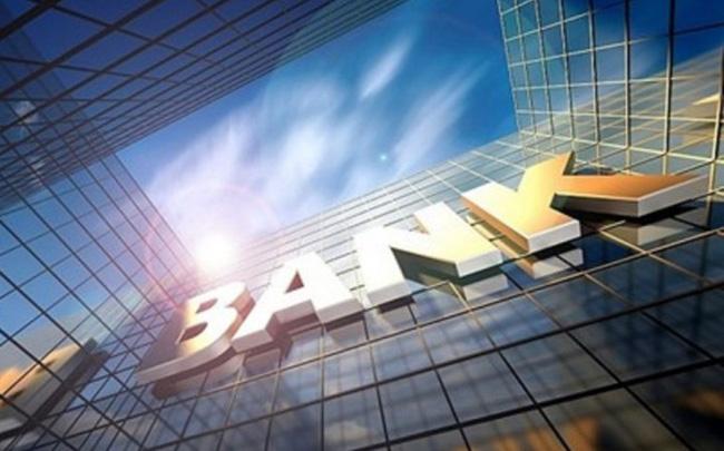 5 thách thức của ngành ngân hàng 6 tháng cuối năm