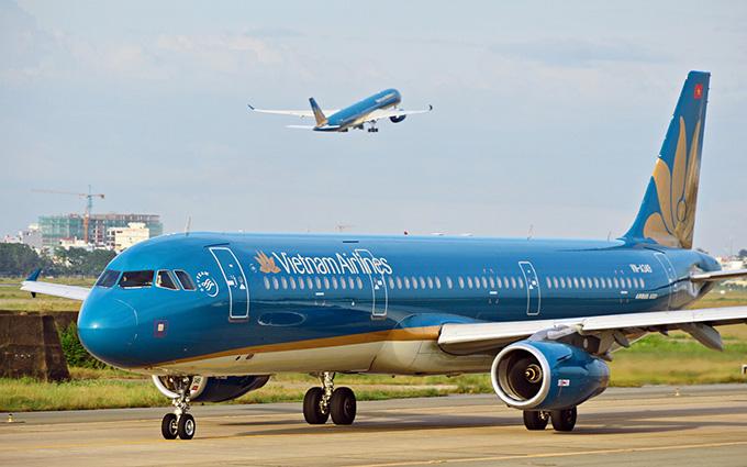 Vietnam Airlines lên kế hoạch lỗ hơn 14.500 tỷ đồng trong năm 2021