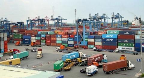 Tăng trưởng kinh tế Việt Nam năm 2021 có thể đạt 6,2%