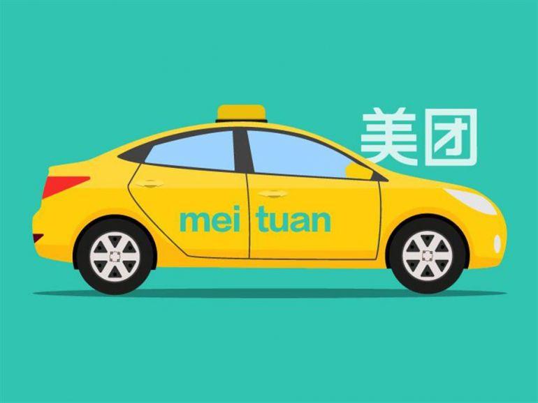 Thị trường xe trực tuyến Trung Quốc cạnh tranh đầy cam go sau sự ra đi của Didi Chuxing