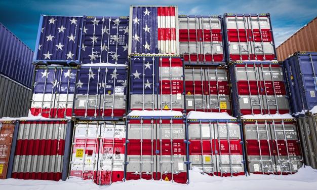 Doanh nghiệp Mỹ đồng lòng kêu gọi chính quyền Biden không áp thuế lên hàng Việt Nam
