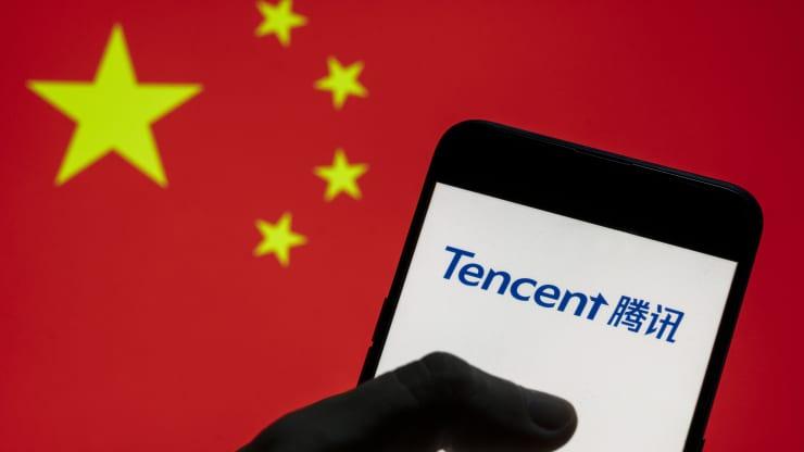 Các gã khổng lồ công nghệ Trung Quốc tìm cách thay đổi hoạt động kinh doanh nhằm thoát khỏi kiểm soát của các cơ quan quản lý