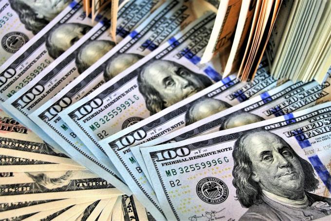 """Đi vay để đầu tư, chiêu """"né"""" thuế của giới giàu ở Mỹ"""