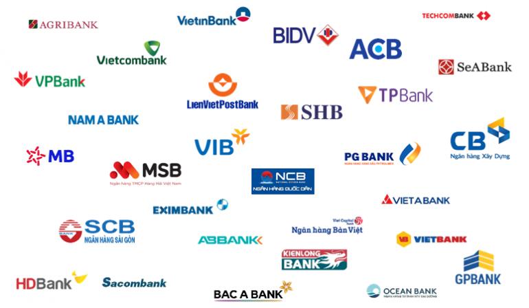 """Lợi nhuận nhiều ngân hàng tăng kỷ lục thời """"đại dịch"""" là hoàn toàn xứng đáng"""