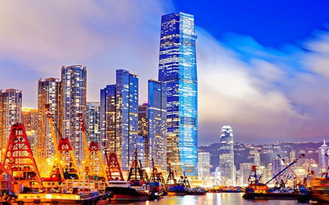 Kinh tế Trung Quốc với nhiều rủi ro tiềm ẩn