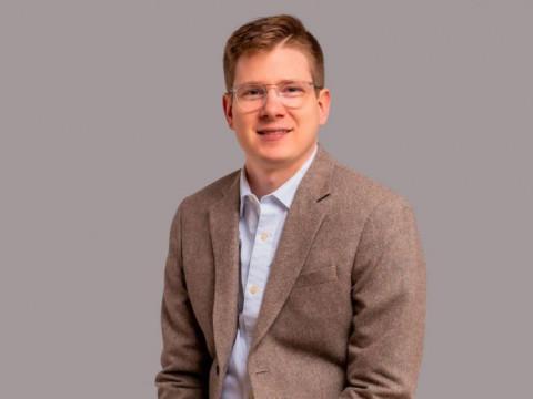 Người sáng lập của RL Property Management chia sẻ 2 lời khuyên lớn cho các nhà đầu tư bất động sản mới vào nghề