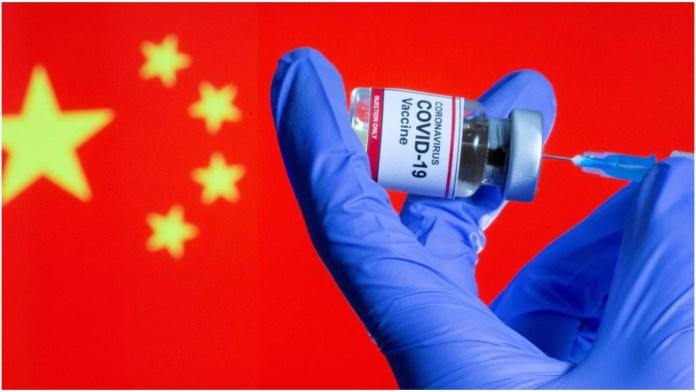 """Chiến dịch tiêm vaccine thần tốc: Trung Quốc từ """"kẻ gây họa"""" trở thành """"gã khổng lồ"""" tiêm chủng"""