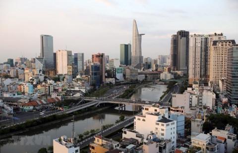 HoREA kiến nghị tháo gỡ vướng mắc về chính sách thuế trong lĩnh vực bất động sản