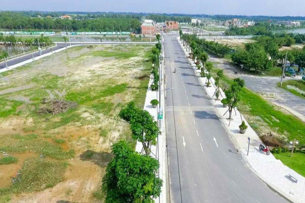 Sở xây dựng TP Hồ Chí Minh kiến nghị công khai thông tin để chặn hoạt động huy động vốn trái phép