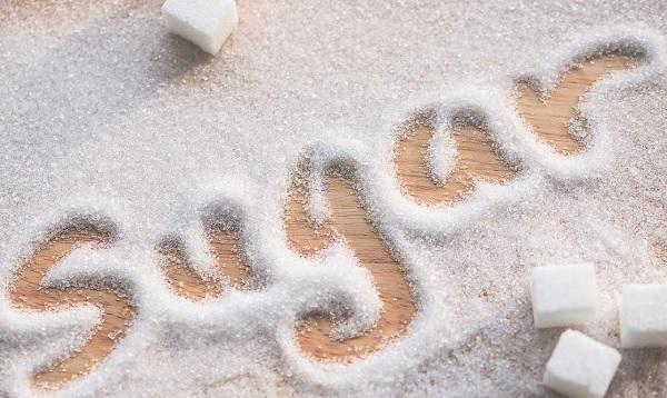 Hiệp hội Mía đường (VSSA) cho rằng việc đấu thầu nhập khẩu cần dựa trên nguyên tắc công khai, đảm bảo điều tiết cung cầu và ổn định giá đường trong nước