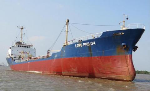 Xăng dầu đường Thủy Petrolimex sẽ bỏ ra trên 18 tỷ đồng để chi trả cho cổ đông