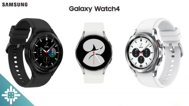 So với Watch3, Samsung Galaxy Watch4 được cải tiến tăng gấp đôi dung lượng