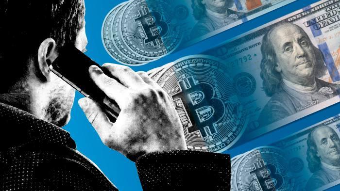 Thế giới quản lý sàn giao dịch tiền mật mã như thế nào?