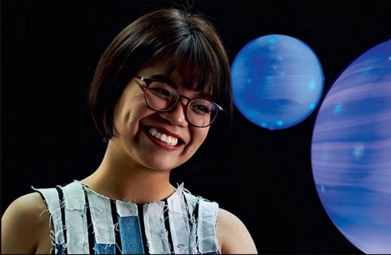 CEO MindX Nguyễn Thị Thu Hà: Kiến thức thực tiễn là chìa khóa mở cánh cửa tương lai